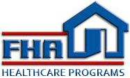 Healthcare Facilities #healthcare #administration #programs #in #houston http://south-sudan.remmont.com/healthcare-facilities-healthcare-administration-programs-in-houston/  # The Office of Healthcare Programs (OHP) is located within the Office of Housing and administers FHA s healthcare programs, the Section 232 Mortgage Insurance for Residential Care Facilities program and the Section 242 Mortgage Insurance for Hospitals program. Both programs enable the affordable financing and…