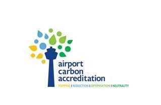 Ο Διεθνής Αερολιμένας Αθηνών έχει Ουδέτερο Ισοζύγιο Άνθρακα