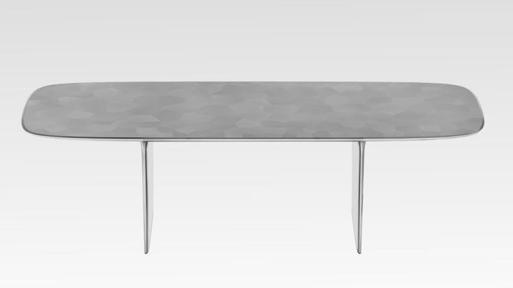 Apple's Jony Ive Designs Ultra-Sleek Office Desk  See full details and more images at http://blog.opad.com/index.php/apples-jony-ive-designs-ultra-sleek-office-desk/