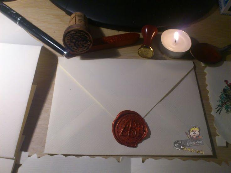 How to make a cheap sealing wax personal, epoxy DIY, cheap seal stamp wax, letter. Como hacer tu propio sello de lacre, personaliza tu sello de lacre, envía cartas como el siglo pasado. Como hacer tu propi sello de lacre, donde comprar lacre, como lacrar, lacre para invitaciones de boda, adornar sobres con lacre, como hacer tu sello de lacre con madera, el mejor sello de lacre casero, haz tu propio sello de lacre barato, el sello de lacre más barato, sello para invitaciones de boda, como…