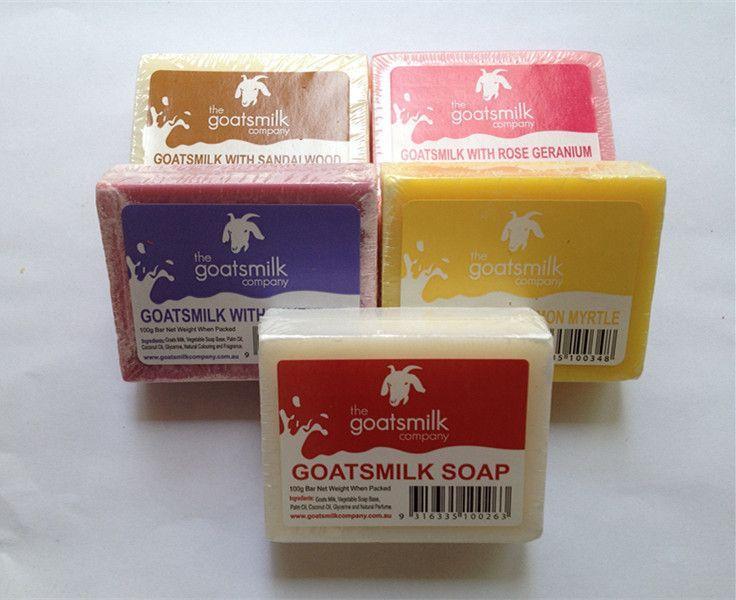 hand made soap australia - Google Search