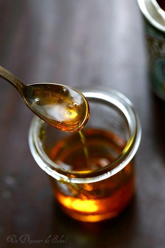 Tout savoir sur le Golden syrup (conseils, utilisation, où le trouver)
