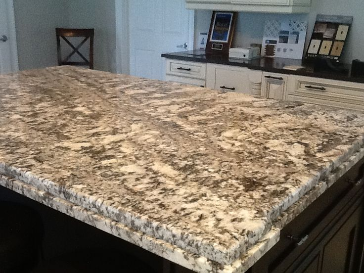 24 Best Images About Natural Stone / Granite Countertops