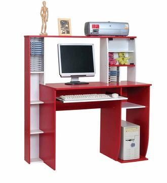Study & Laptop Tables - Buy Study & Laptop Tables Online in India at…