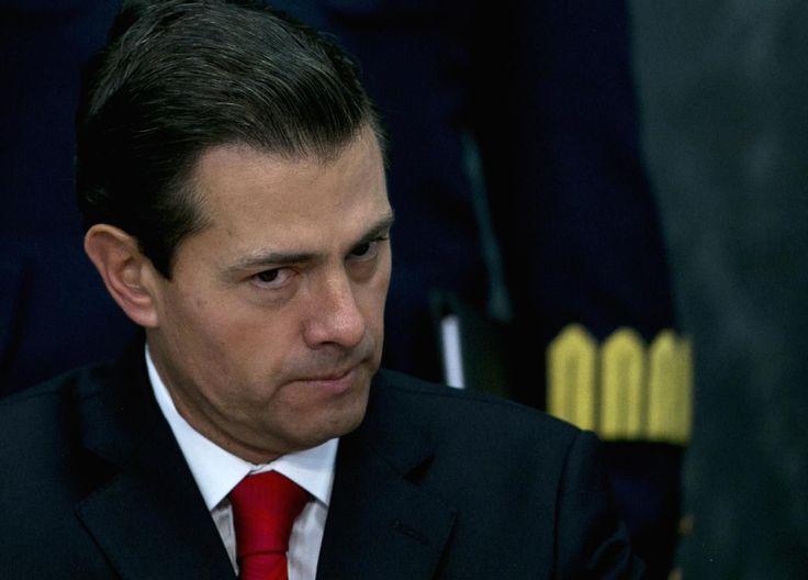 CIUDAD DE MÉXICO (AP) — México destinará 50 millones de dólares a la contratación de abogados para que defiendan a los nacionales que enfrenten procesos de deportación en Estados Unidos, anunció el lunes el presidente Enrique Peña Nieto.