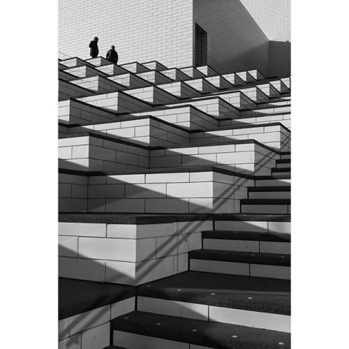 This photo is by Ian Gavan @iangav. . . . This weeks theme is #SPi_Geometry. We want to see your best street photography that features shapes lines and angles. Tag your photos #SPi_Geometry and follow @streetphotographyinternational for your chance to be featured. . . . #SPiCollective #streetphotography #streetphoto #decisivemoment #streetphotografy_bw #streetphoto_bw #streetphoto_bnw #ig_streetphotography #ig_street #street_photography #streetphotographer #streetphotographers…