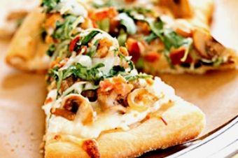 The Backspace Italian, Pizza 507 San Jacinto Blvd, Austin, 78701   https://munchado.com/restaurants/the-backspace/52606?sst=a&fb=m&vt=s&svt=l&in=Austin%2C%20TX%2C%20USA&at=c&lat=30.267153&lng=-97.7430608&p=0&srb=r&srt=d&q=notable%20wine%20list&dt=fe&ovt=restaurant&d=0&st=d