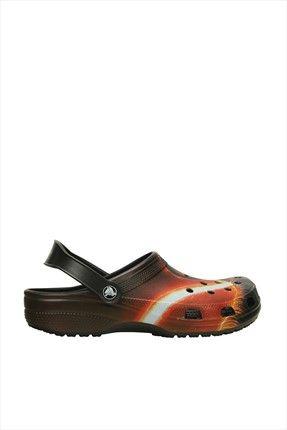 Crocs Siyah Erkek Sandalet || Siyah Erkek Sandalet Crocs Erkek                        http://www.1001stil.com/urun/4888119/crocs-siyah-erkek-sandalet.html?utm_campaign=Trendyol&utm_source=pinterest