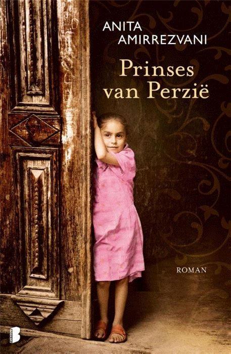 Prinses van Perzie  Na de bestseller Dochter van Isfahan verrast Anita Amirrezvani opnieuw met een exotisch en bijzonder mooi geschreven roman. Dit keer neemt zij haar lezers mee naar het hof van het 16e-eeuwse Perzië dat gonst van de intriges over macht liefde en loyaliteit.Perzië is in 1576 een prachtig rijk land waar vrede heerst. Maar wanneer de Shah sterft zonder een opvolger te hebben aangewezen breekt grote onrust uit. Prinses Pari de dochter van de Shah weet meer over staatszaken dan…