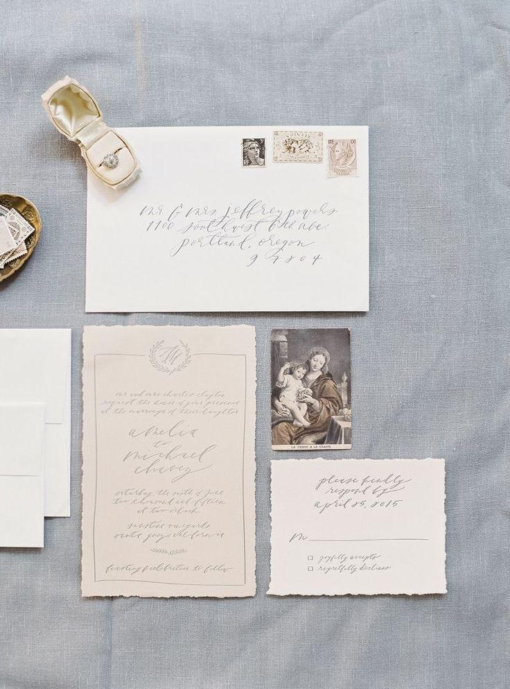 469 besten invitations polygraphy Bilder auf Pinterest
