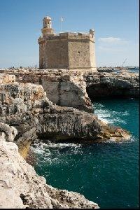 Ciutadella -   Menorca, Spain