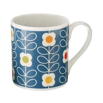 orla keily mug