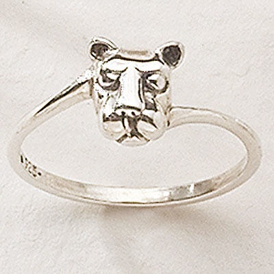 medium diamond state nittany jewelers band lion print paw rings kranichs penn
