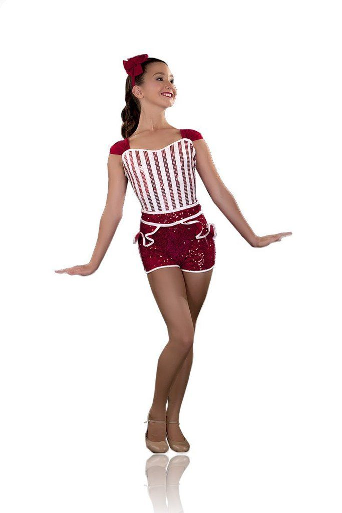 4f528d0b711ab Candy is a gorgeous leotard and shorts set inspired by the vintage era of  the 40's