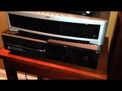 Xbox One Overheating.  Does the Xbox One have the Red Ring of Death feature?  Has your Xbox One overheated?  These are my thoughts regarding the Xbox One thermals. Please share this video with others.  Be sure to subscribe to http://youtube.com/IrixGuy and enjoy all of my Xbox videos.  Cheers!