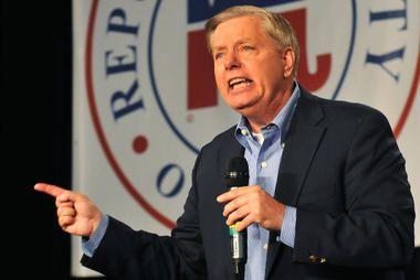 Senate Republicans get the Supreme Court fight backwards  By Steve Benen  04/03/17 04:18PM