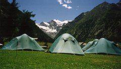 Nous contacter | Campeggio lo Stambecco ** Cogne, Valnontey - Gran Paradiso - Valle d'Aosta