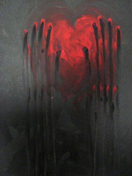 Best 25 finger painting ideas on pinterest for Acrylic canvas ideas