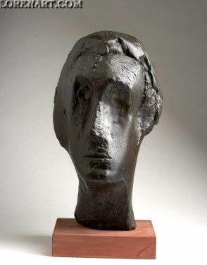 976 Best Heads Images On Pinterest Sculpture Ancient