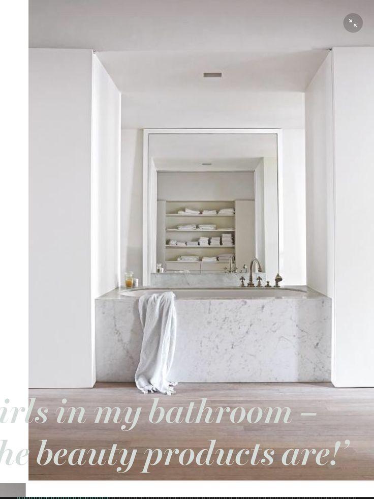 Nice bathroom idea