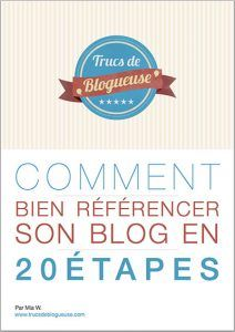 trucs-de-blogueuse-guide-referencement