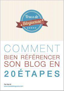 trucs-de-blogueuse-guide-referencement