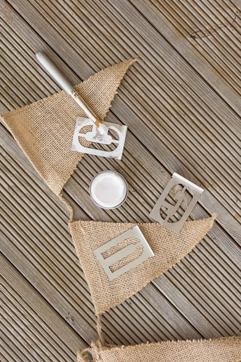 Hochzeit Wimpelketten DIY Jutte (4 von 7)
