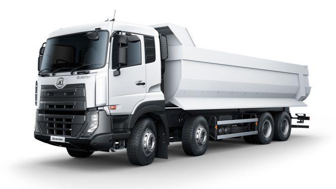 nissan trucks service repair manuals pdf | nissan trucks, trucks, nissan  pinterest