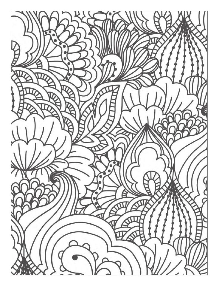 alexandru coloring pages - photo#24