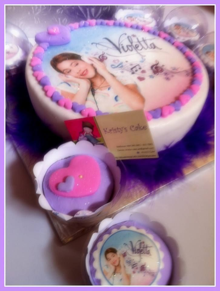 #cakes #torta #lima #peru #violetta