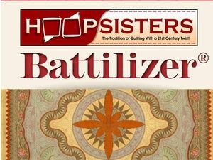 Battilizer