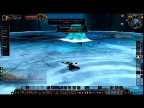 top mmorpg games   lich king battle cinematic #worldofwarcraft