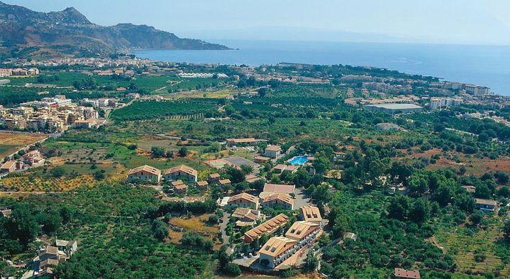 Италия, Сицилия 29 300 р. на 8 дней с 04 июня 2017  Отель: Villaggio Alkantara 3*  Подробнее: http://naekvatoremsk.ru/tours/italiya-siciliya-37