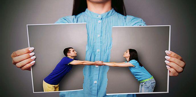 ¿Amor o dependencia? 10 preguntas esenciales - Vitale