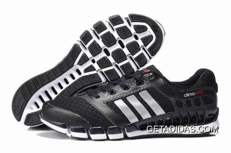 http://www.getadidas.com/adidas-clima-cool-5th-hyper-best-choice-v-fifth-men-black-white-running-sho-mens-best-price-luxurious-comfort-topdeals.html ADIDAS CLIMA COOL 5TH HYPER BEST CHOICE V FIFTH MEN BLACK WHITE RUNNING SHO MENS BEST PRICE LUXURIOUS COMFORT TOPDEALS Only $100.29 , Free Shipping!