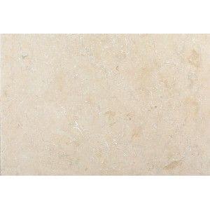 Efesus Stone - marbre beige