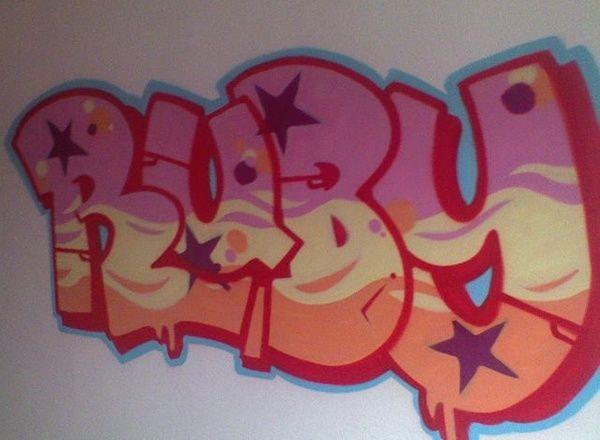 Картинки имени влад граффити