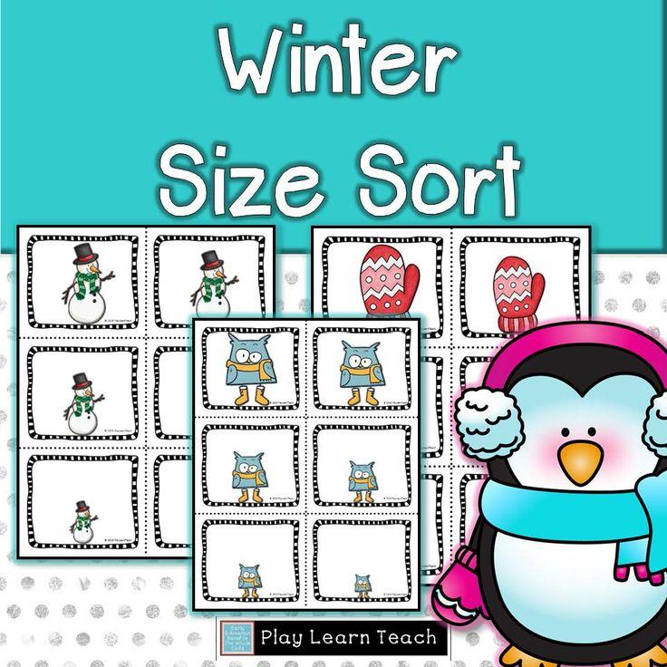 88 best winter preschool activities images on pinterest winter activities crafts for kids and. Black Bedroom Furniture Sets. Home Design Ideas