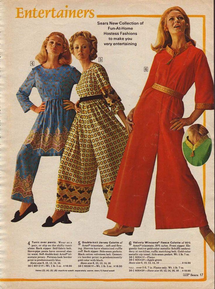 Lastest Retro Hepburn Style 50s Dress 60s Dress Palid Sleeveless 1950s Rockabilly 60s
