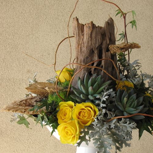 Flower Arrangement Using Driftwood: Top 294 Ideas About Driftwood On Pinterest