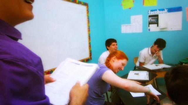 Volunteer Costa Rica - Sidney S. - uVolunteer, volunteer opportunities, volunteer overseas, volunteer organization, volunteer opportunities abroad, volunteer work