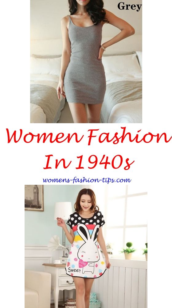 fashion for short women - cheap fashion clothes for women.fashion for overweight women over 50 fall-womens-fashionn.info best fashion sites for women 7057637640
