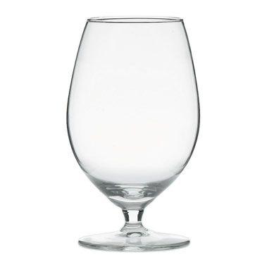 Allure Beer Glass 14 1/2oz