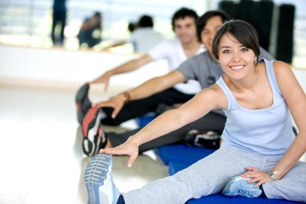 Γυμναστής/στρια στην Ναυταθλητική Ένωση Λαμίας | Jobnews.gr  ->   #aggeliesergasias