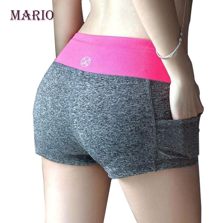 Cheap shorts overalls, Buy Quality shorts underwear directly from China shorts cheap Suppliers:   Hello! Welcome to our store!     Leggings For Female Women Clothing Sports Slim Pants Legging Workout Spor