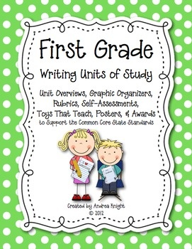 early intervention in the first grade 2 essay This literature review will define reading  of conventional spelling when it is taught in first grade and  early intervention.