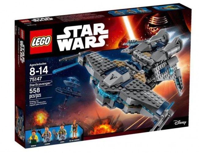 96 best star wars images on pinterest clone wars lego and lego construction. Black Bedroom Furniture Sets. Home Design Ideas