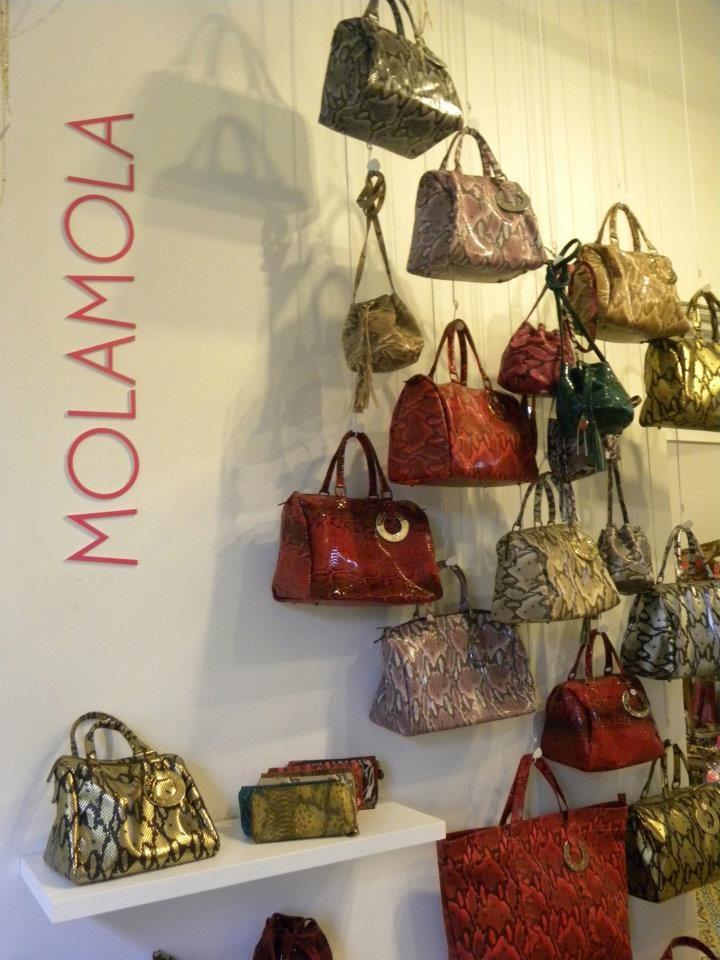http://www.facebook.com/casapradobarranquilla    MOLA MOLA EN BARRANQUILLA COLOMBIA :) CASA PRADO