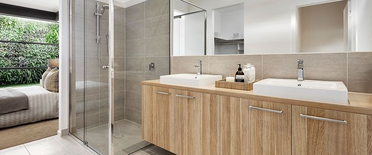 Arden Homes Genoa Verve display home Point Cook