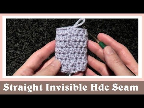 1000+ images about Crochet : Tips for easier crocheting on Pinterest ...